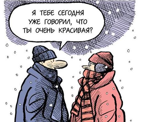 http://img.mjoy.ua/uploads/2011/04/%D0%A4%D0%9E%D0%A2%D0%9E-31.png